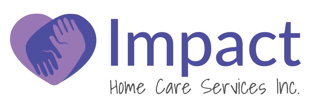 Impact Home Care