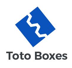 totoLOGO-01