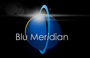 Blu Meridian
